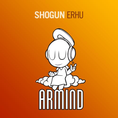 Shogun - Erhu [OUT NOW!]