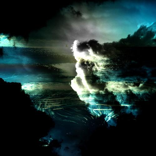 edapollo - Shallow Swell EP