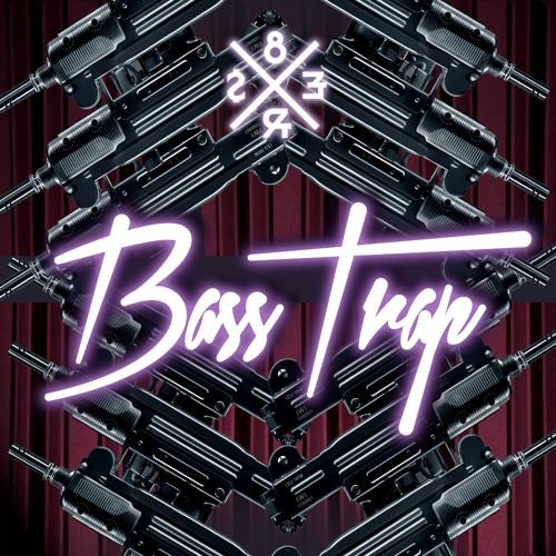 8Er$ - BassTrap