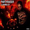 Partyraiser & F. Noize - La Bomba