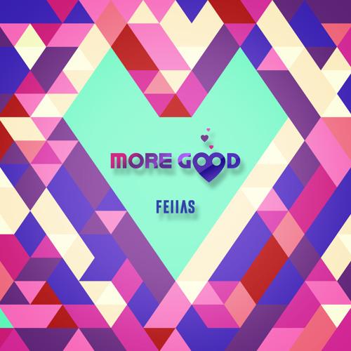 More Good (Instrumental)
