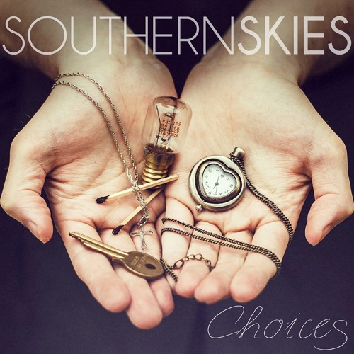 Southern Skies - Choices