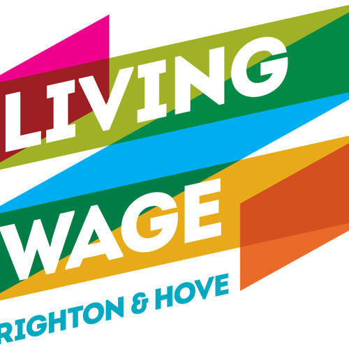 LivingWageBrighton NEW