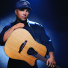 www.citybeat.co.uk | Owen Larkin chats to Garth Brooks