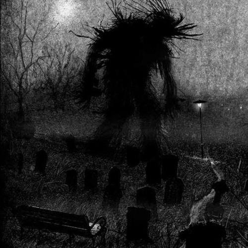 Monsterz (Pasztor)