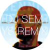 Dennis Ferrer - Church Lady Acapella (DJ SEM YS Remix)