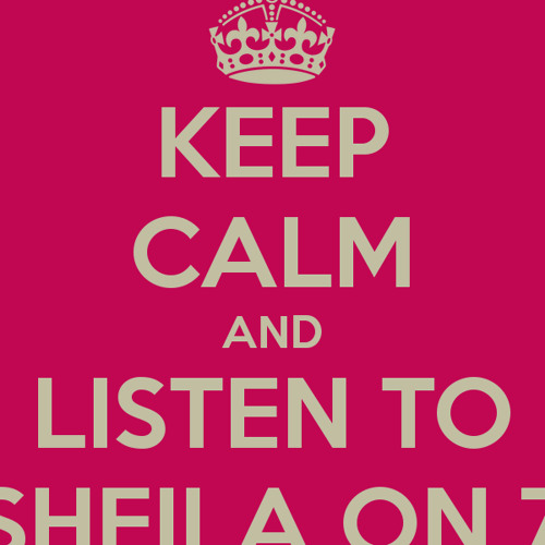 Sheila on 7 - Mudah Saja / Mantan Kekasih Medley (cover) By Tubagusirvan