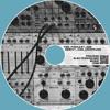 fem_podcast_026_mixed_by_ursprung