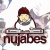 Nujabes - Feather feat. Cise Starr & Akin