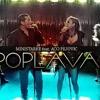MINISTARKE- POPLAVA (FEAT. ACO PEJOVIC)
