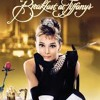 Audrey Hepburn - Moon River (OST. Breakfast at Tiffany's Cover)