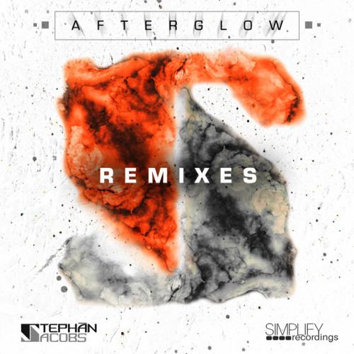 Stephan Jacobs - Anywhere (Serenity Remix)