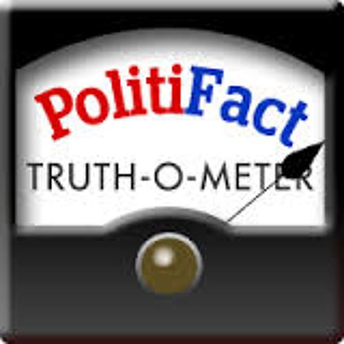 Politifact Rolls Senate Democrats