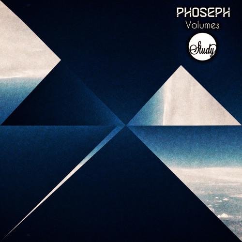 Phoseph - Volumes (Free Download) www.fldstudy.com