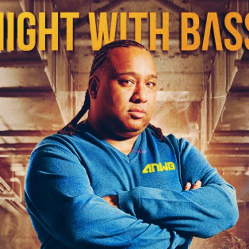 Bass-D - ANWB 2 (15-02-2014 Warm Up Mix)