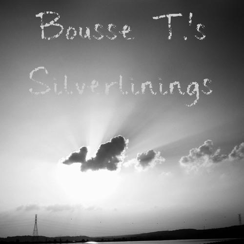 Bousse T. - Silverlinings