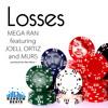 Losses (feat. Joell Ortiz, MURS)