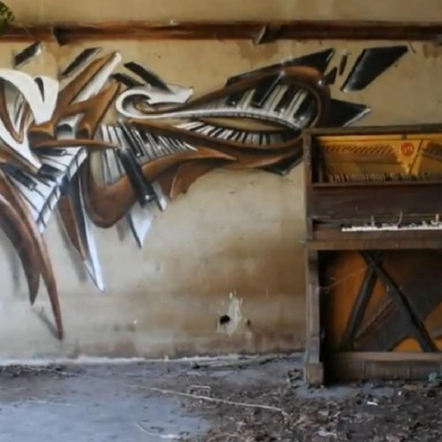 pianoss tranquilloss (work in progress)