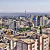Alireza Nourizadeh - 04.02.2014 پنجره ای رو به خانه پدری