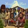 Jahman ft Jesse Royal - Show Them How To Blaze (XTM.Nation presents Living Heart, Vol. 1)