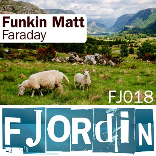 Funkin Matt - Faraday