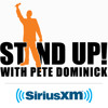 StandUp w/PeteDominick: Food Week Veganism Roundtable