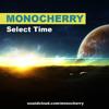Monocherry - Select Time