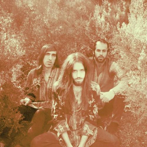 Crystal Fighters - Love Natural (Radio Edit)