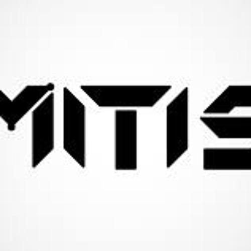 MitiS Megamix (Best of MitiS)