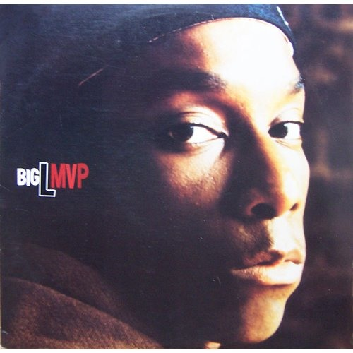 Big L - MVP (J1K Remix) *Grab New Tape Out Now @ http://bit.ly/1n6QeoB)