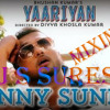 Sunny Sunny Song Remix By Dj S Suresh Call Me  7799188133 % 9391966222