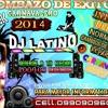 SOL Y ARENA - MUQUI MUQUI - Remix bass Dj Latino Portada del disco