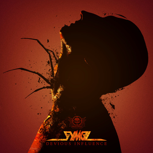 """Symbl - """"Devious Influence"""" E.P. (clips) Out Today exclusively at Beatport"""