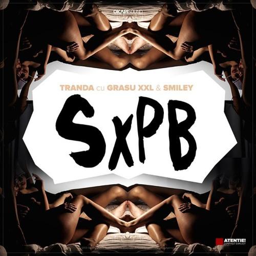 SxPB Feat. Grasu XXL Smiley