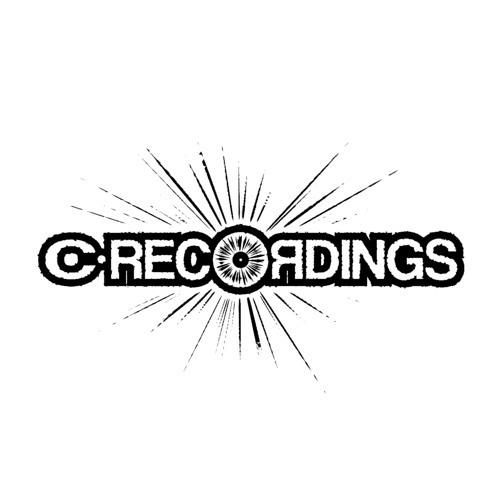 Euphorics - Tantibus (OUT NOW! C Recordings)