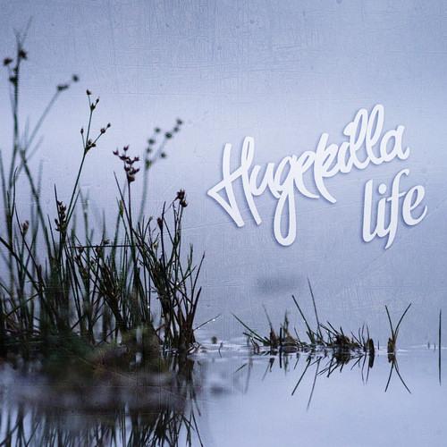 Life by Hugekilla