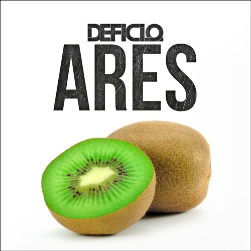 Deficio - Ares [FREE DOWNLOAD]