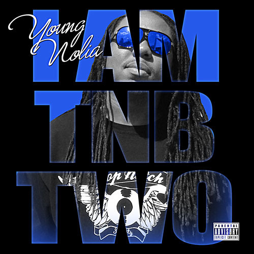 I AM TNB 2