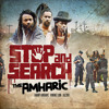 The Amharic - Stop and Search - Album-Mix