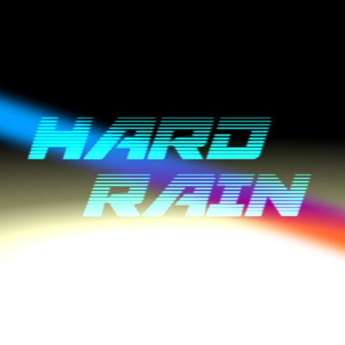HardRainTitle
