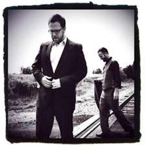 Nashville Sunday Night - The Cold Stares - 06/23/2013