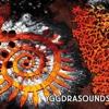 Alter Egon & Loke- Spectral Ghost