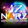 ProSonus_@Club_Narz_Bangkok_on_Trust_Radio 2013. Free Downlod