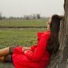 'Stil In Mij' (Van Dik Hout) - Live door Hilde Vos