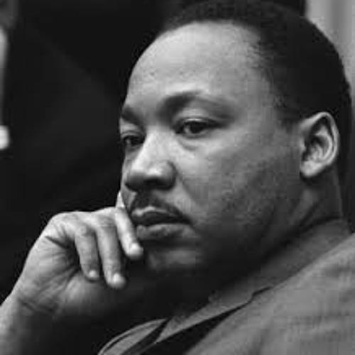 "Ear Candy ON DEMAND Ep. 62 ""Would MLK like Hip Hop--N-word use?"""