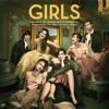 Miguel - Simplethings (Girls, Vol. 2: All Adventurous Women Do...)