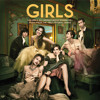 Miguel - Simplethings (Girls, Vol. 2: All Adventurous Women Do...)