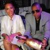 Beyonce ft. Jay Z   Drunk In Love   dj AlyWad (Ace of Spades) Rmx