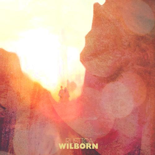 Wilborn