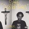 Earl Sweatshirt (feat. SK La'flare) Pre - Instrumental By: SparkzSpliffz